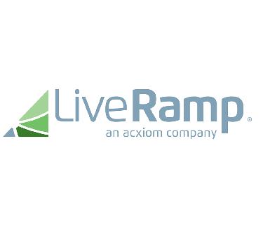 LiveRamp.image