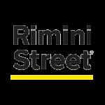 RiminiStreet_logo_transparent