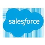 Salesforce_Thumbnail