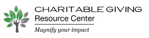 Charitable Giving Resource Center in Des Moines, IA