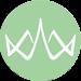 Kingdom Health & Wellness