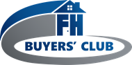 FasterHouse Buyers Club – St Louis REIA – Real Estate Investment Club