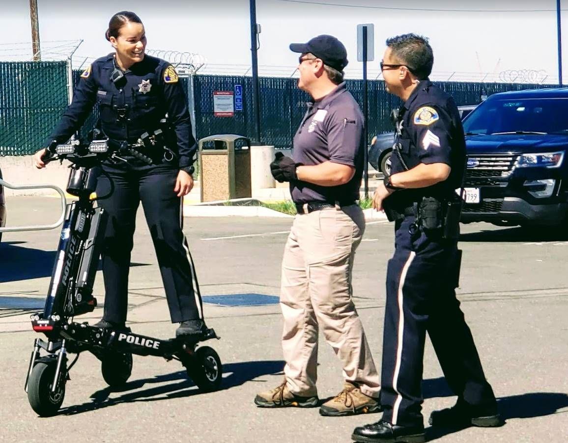 Police Interceptor1
