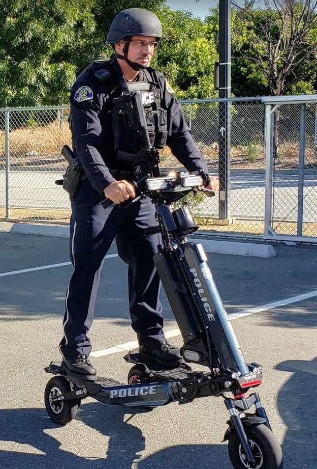 Police Interceptor4
