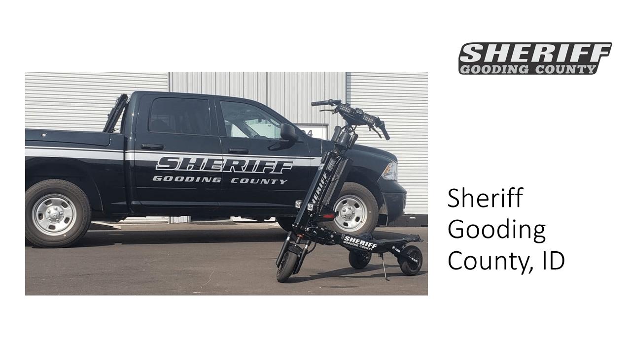 Sheriff-Gooding-County4
