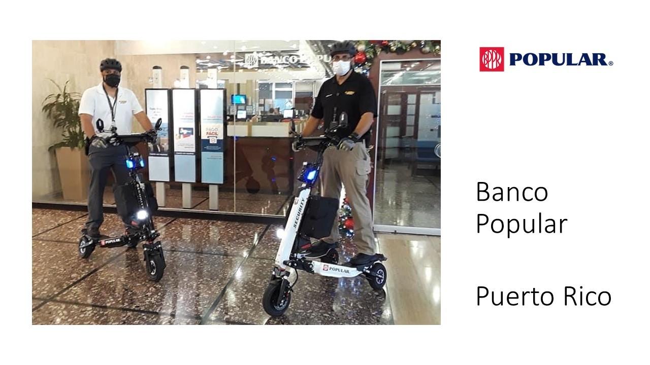 Banco-Popular-Puerto-Rico