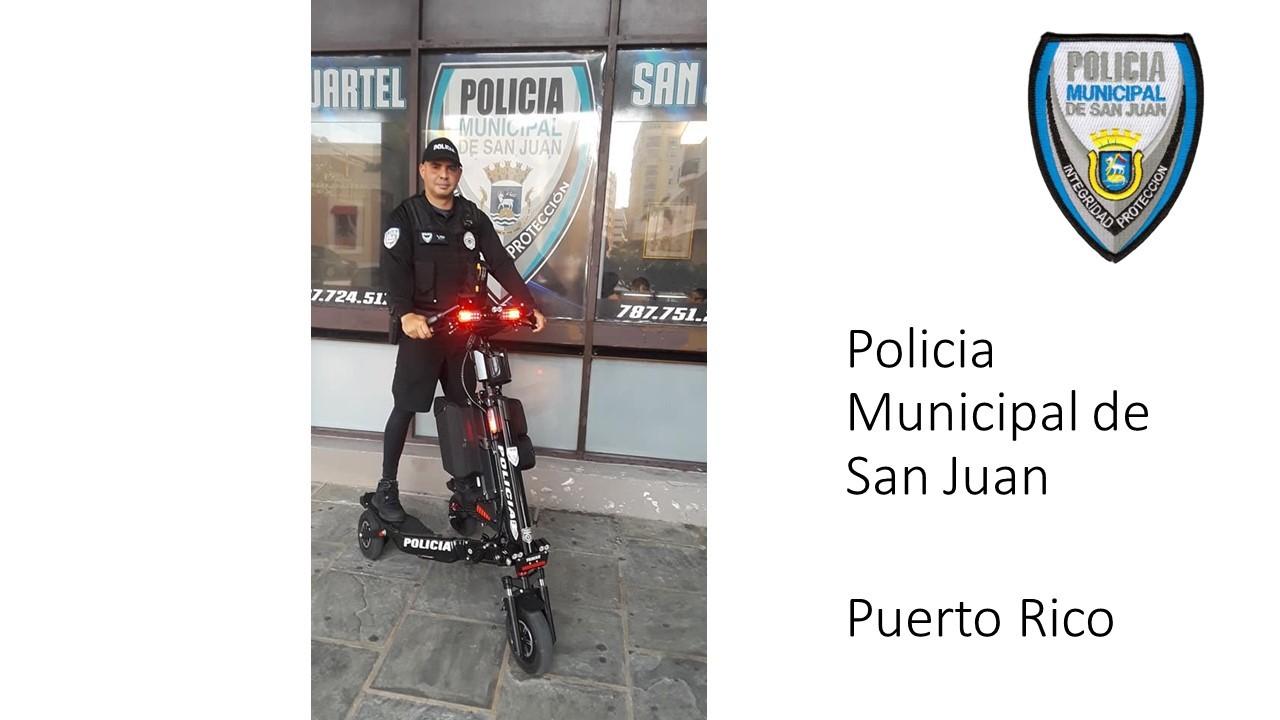 Policia-Municipal-San-Juan