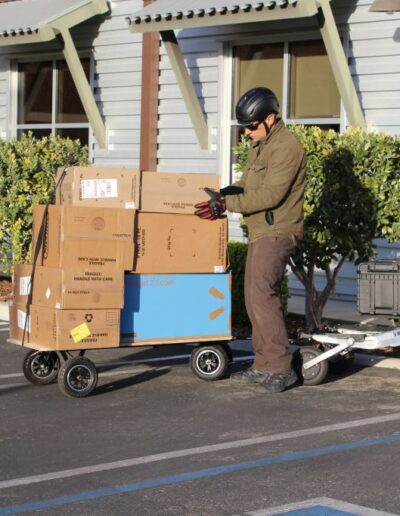 Microtransportation-delivery2