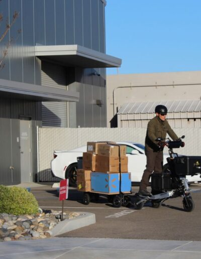 Microtransportation-delivery3