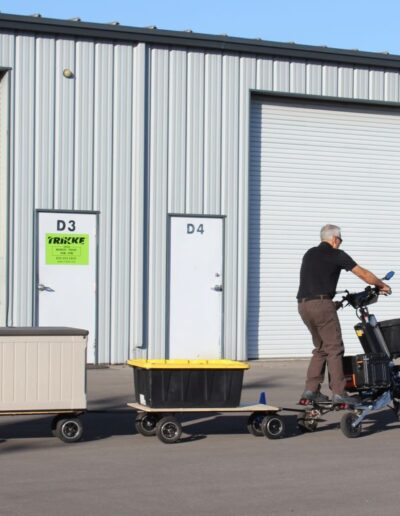 Microtransportation-delivery4
