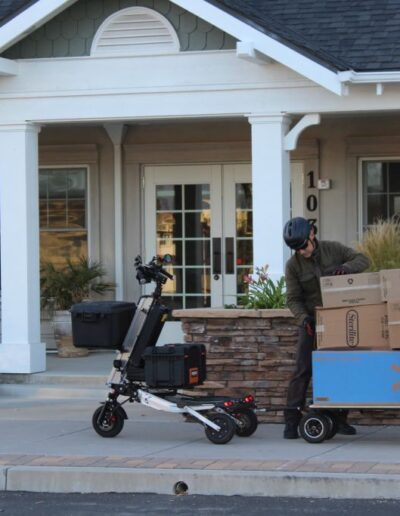 Microtransportation-delivery6