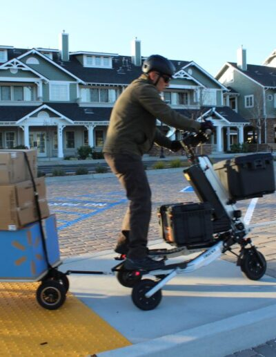 Microtransportation-delivery7