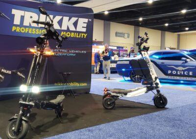 Police-Fleet-Expo