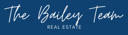 cropped-The-Bailey-Team-Logo-for-website-e1593019873724-1.png