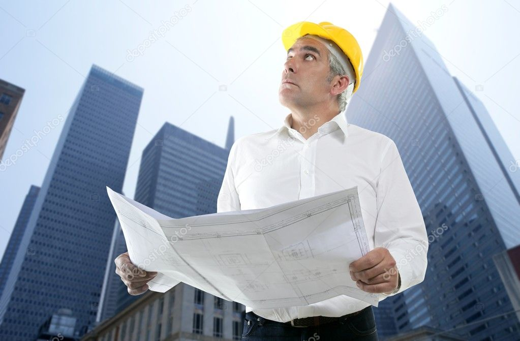 depositphotos_5497929-stock-photo-expertise-architect-engineer-plan-looking