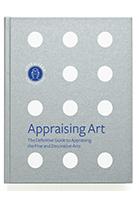 Appraising Art
