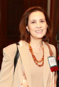 Josefa Gonzalez Mariscal