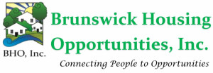 Brunswick Housing Opportunities BHO