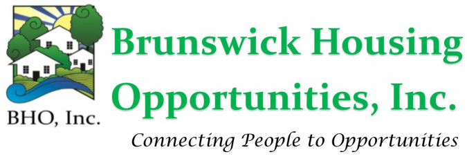 """Brunswick Housing Opportunities hosting """"Home SAFE"""" Info Session on Apr. 8"""