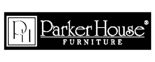 parker house furniture logo