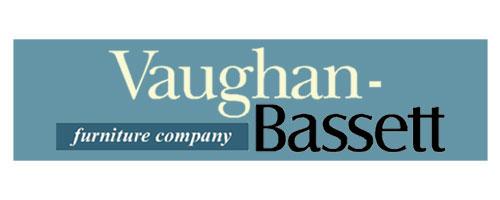 vaughan-bassett furniture company logo