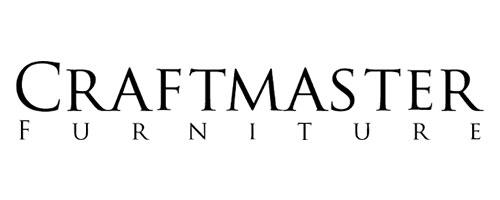 craftmaster furniture logo