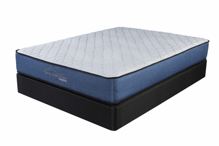 royale anne mattress