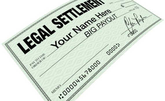 Valsartan Liver Damage Lawsuit Attorneys for Cash Award Claims