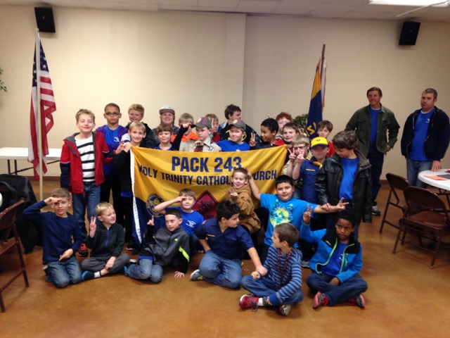 Cubscouts1