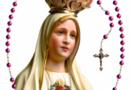 Rosary Rally Oct 10th