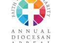 Bishop Olson on ADA campaign