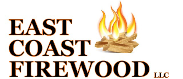 East Coast Firewood, LLC