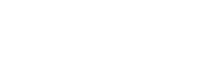 White Logo of Crohn's & Colitis Foundation's Greater New York Chapter