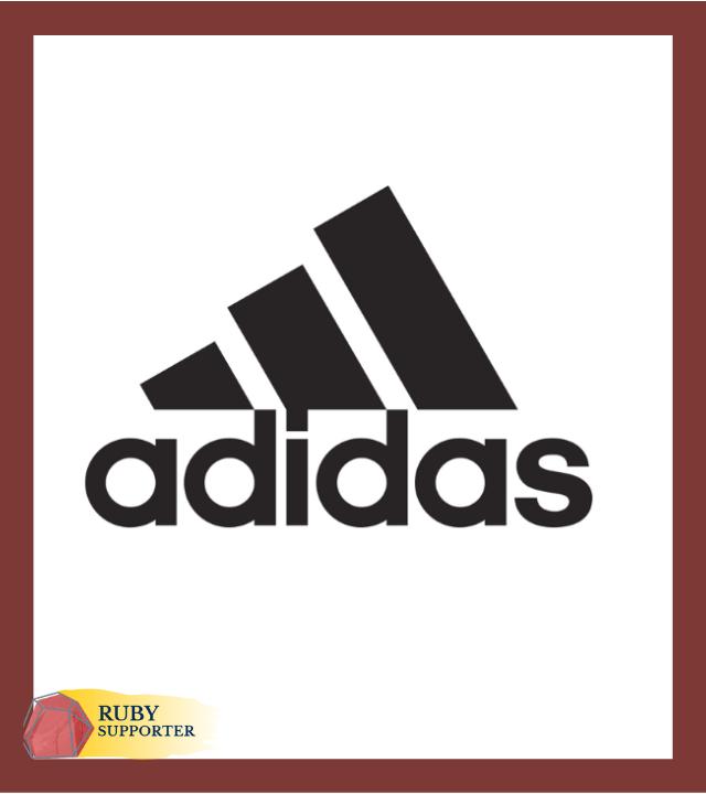 AdidasRUBY