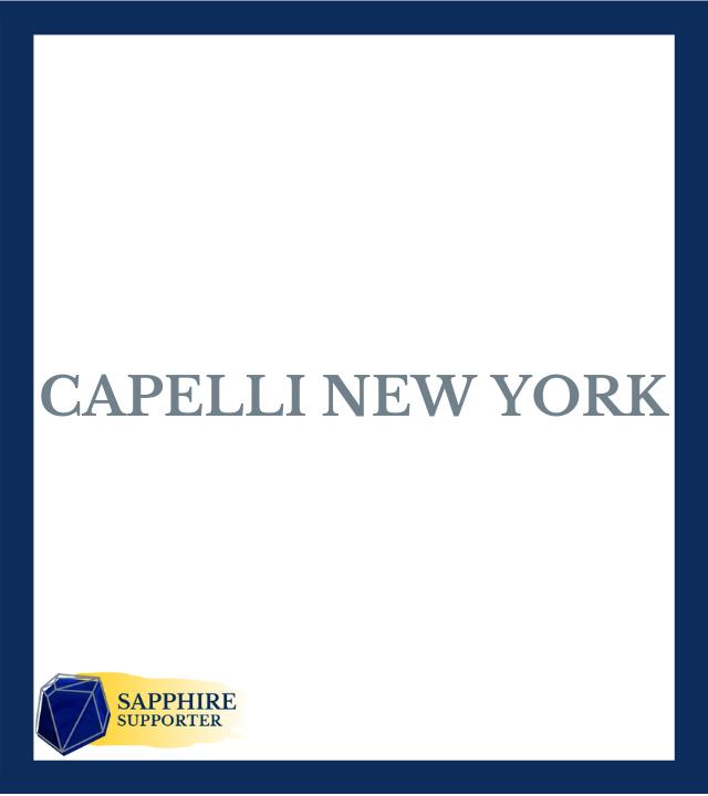 CapelliSAPPHIRE