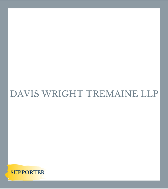 DavidWrightSUPPORTER