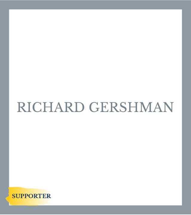 GershmanSUPPORTER