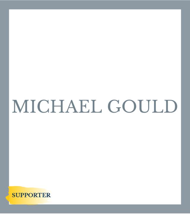 GouldSUPPORTER