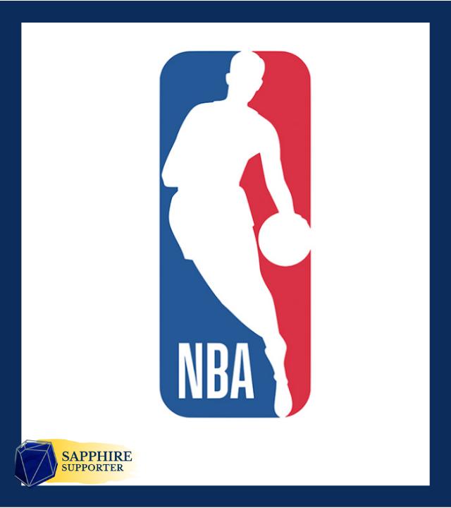 NBASAPPHIRE