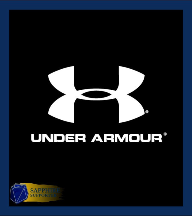 UnderArmourSAPPHIRE