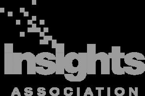 insights-association