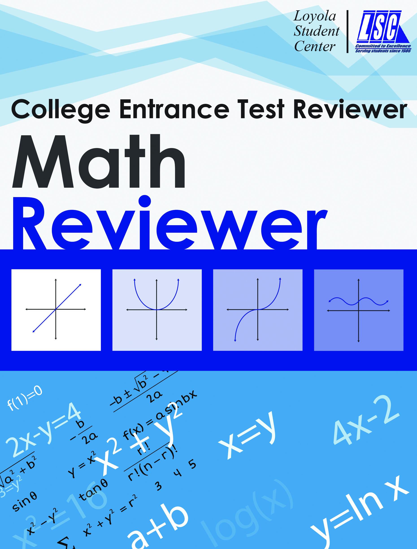 MathB