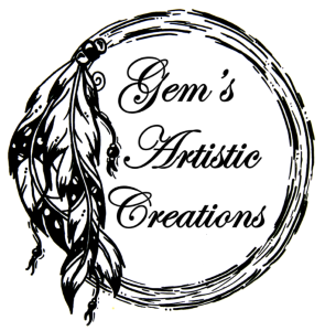 Original Artworks, Unique Gifts & Handcrafted Accessories
