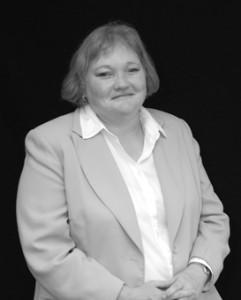 Kelli Crabb, Attorney