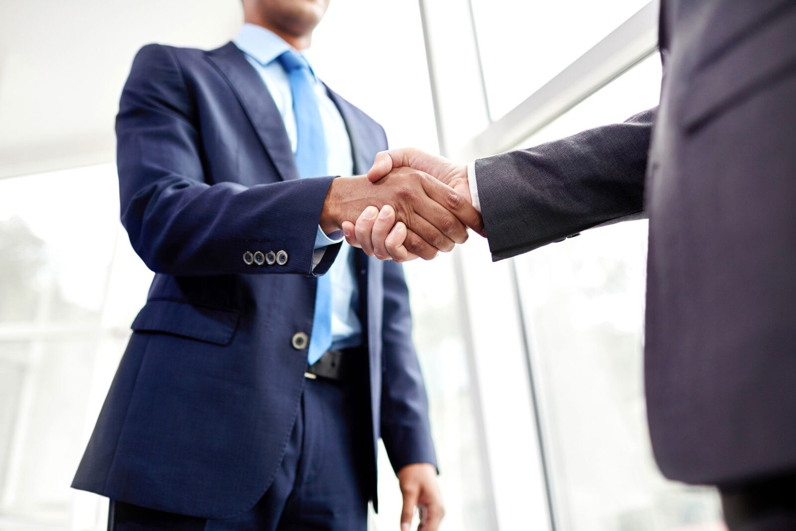 Business and Civil Litigation