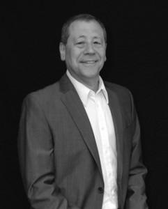 Steve Wein, Attorney