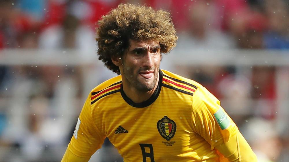 Belgium vs France World Cup semi-final betting guide