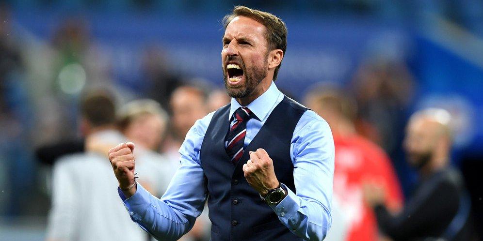 England vs Croatia World Cup semi-final preview