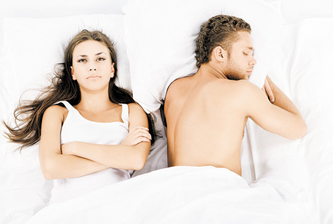 Willyums Weird Takes: Is Premature Ejaculation Actually A Good Thing?