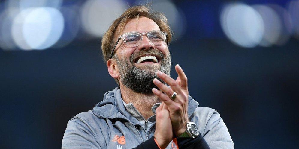 Premier League Power Rankings – Week 1